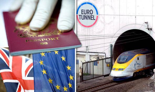 new plan to virtually enter the UK